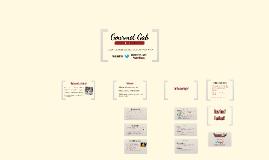 Gourmet Gab: On the Go Defense