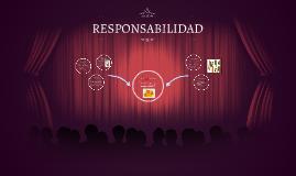Copy of RESPONSABILIDAD
