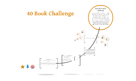 Copy of 40 Book Challenge Introduction