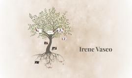 Irene Vasco