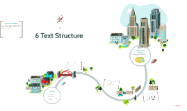 6 Text Structure