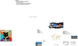 Copy of Handys und ihre Herstellung