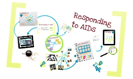 Lesson 7: Responses to AIDS