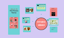 Copy of Copy of Britt_Is_Fit: The Fitness Nanny
