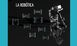 Copy of Copy of LA ROBOTICA