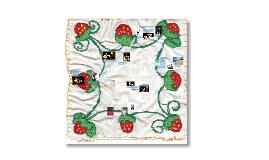 Copy of The Handkerchief