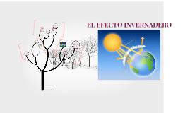 http://ecologiahoy.net/wp-content/uploads/2014/09/cal-glob-2