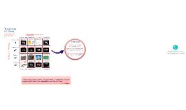 TechforPeace Framework