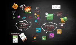 Copy of Disturbi specifici dell'apprendimento