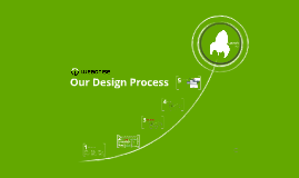 Our Design Process V2