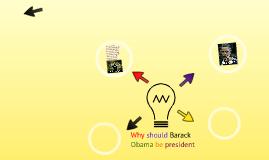 Obama? Romney?