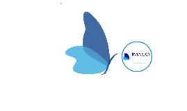 www.imagocapacitacao.com.br