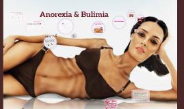 Copy of Copy of Copy of Copy of Copy of Anorexia & Bulimia