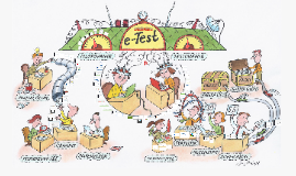 18okt Príbeh úlohy v e-Teste