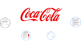 A Coca-Cola