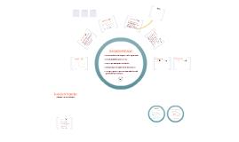 Copy of Copy of S4Business - Gerencia de Proyectos