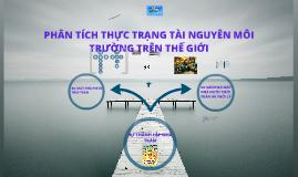Copy of BỘ MÁY NHÀ NƯỚC THỜI TRẦN