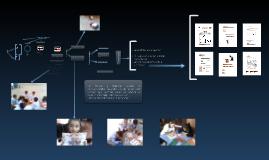 Copy of Modelo Pedagógico para la Enseñanza de Inglés en Preescolar