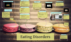 Copy of Eating Disorders Overview