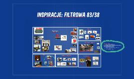 Inspiracje dla Filtrowej 83/38
