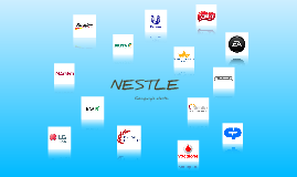 Copy of NESTLE