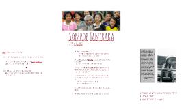 Sompop Jantraka