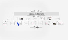 Copy of Linea de tiempo 9-029