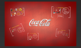 Transnational Management - The Coca-Cola Company