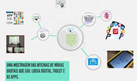CRONOGRAMA DAS OFICINAS NO MUNICÍPIO DE XAPURI E ALTO ACRE.