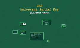 Oct 14, 2014 - ICS20 - USB