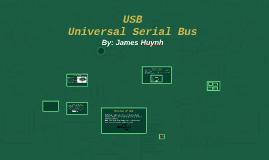 Oct 14, 2014 - ICS20 - USB