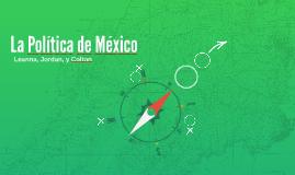La Política de México