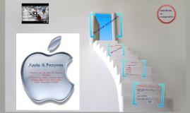 Copy of Apple vs. Foxconn