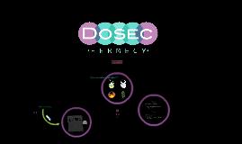 DOSEC