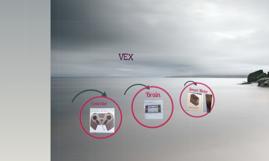 VEX info