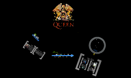 Queen (4:3)