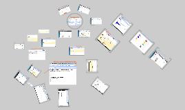 Copy of Google Docs - Criação de formulário
