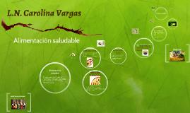 L.N. Carolina Vargas