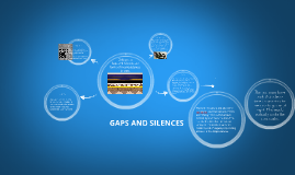 Copy of Gaps and Silences