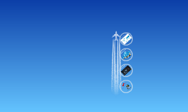 G2S KRI panel