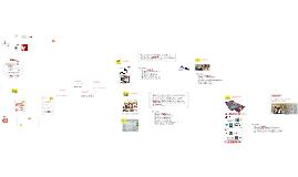 Abordajes al TPFINAL_2014