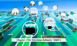 Chapter 1 The Television Industry