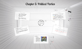 Copy of Political Parties