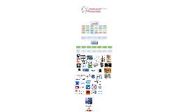 C.d.L in Informatica Musicale (UNIMI) 2015