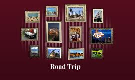 Copy of Road Trip