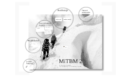 MiTBM 2