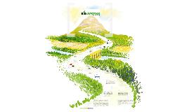 Bio-Systems de Colombia