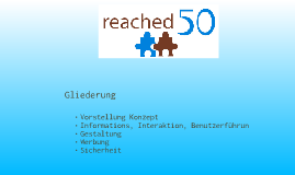 reached50