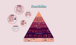 Copy of Portfólio