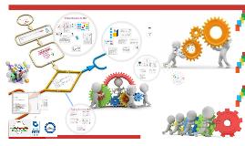 Curso ISO 9001:2015 CORPOAMAZONIA